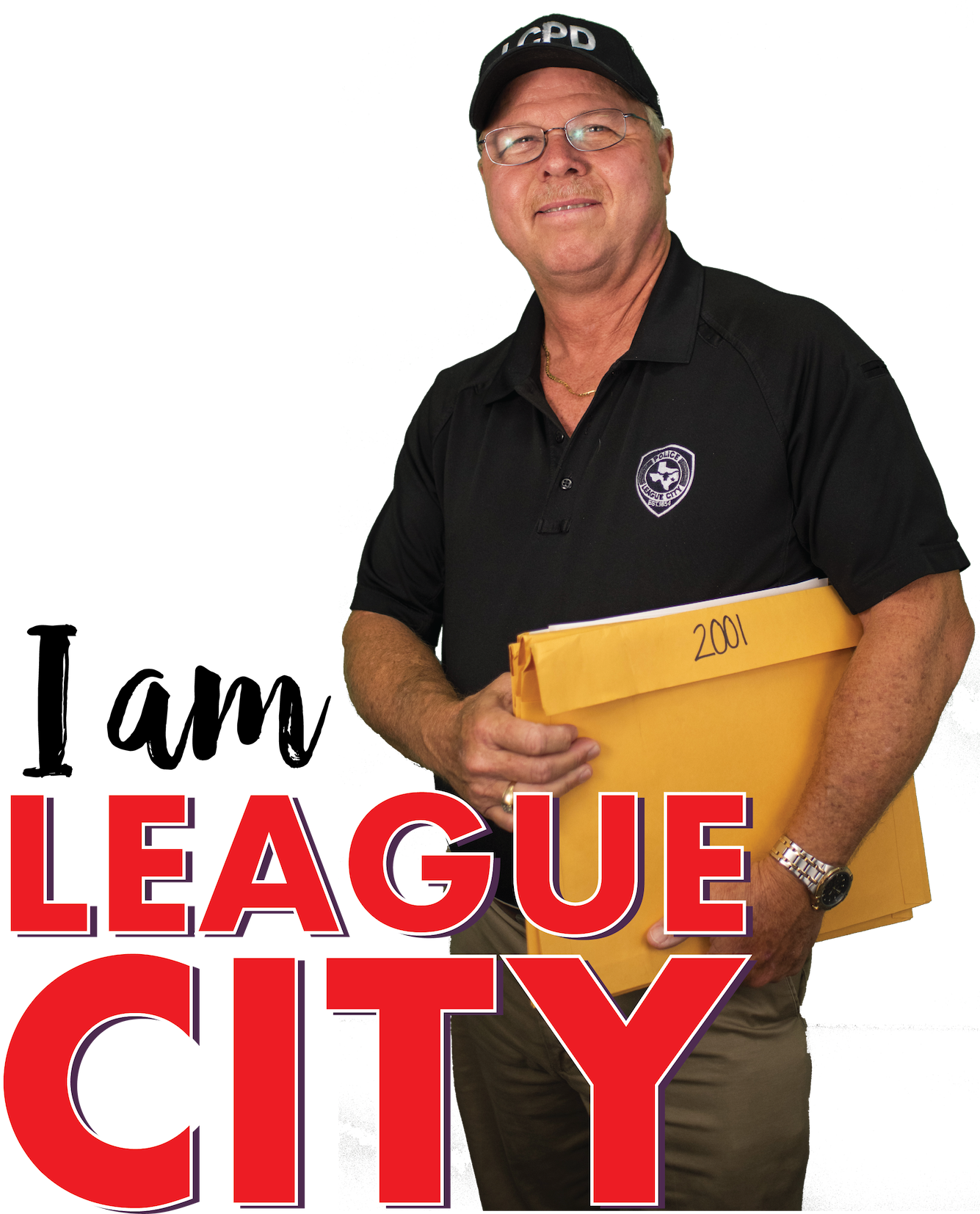 iamleaguecity-final[2] copy.png